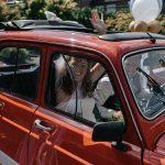 Oenselsfruitweike bruiloft 1