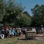 Oenselsfruitweike bruiloft 10