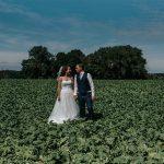 Oenselsfruitweike bruiloft 2