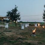 Oenselsfruitweike bruiloft 20