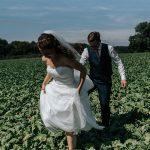 Oenselsfruitweike bruiloft 3