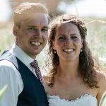 Oenselsfruitweike bruiloft 4
