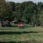 Oenselsfruitweike bruiloft 9
